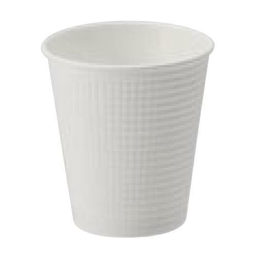 コップ・カップ・紙皿 一覧