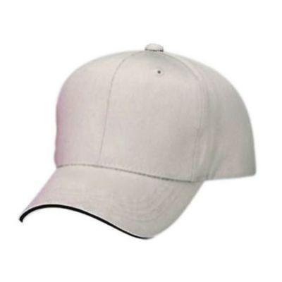 サービス用帽子