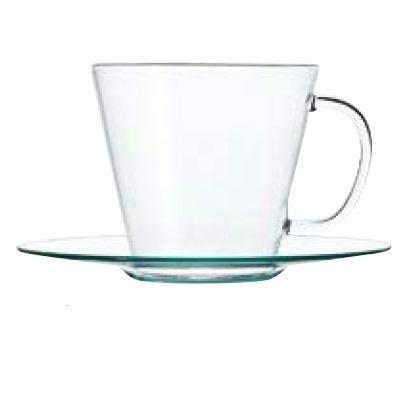 ガラス洋食器