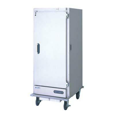 その他特殊冷蔵庫