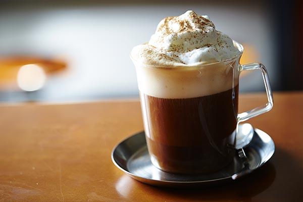 ケンタッキー・コーヒー