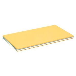 ゴム製まな板(ラバーラ)