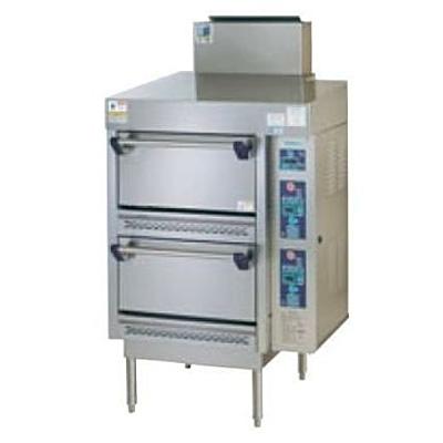 電気炊飯器(圧力IH炊飯器)