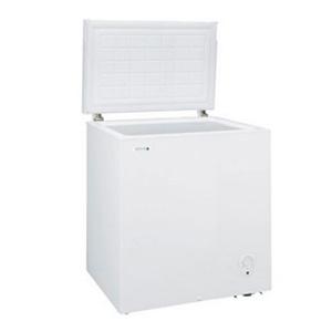 日本ゼネラルアプライアンス 冷凍ストッカー