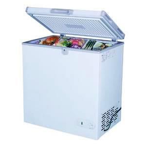 シェルパ冷凍ストッカー