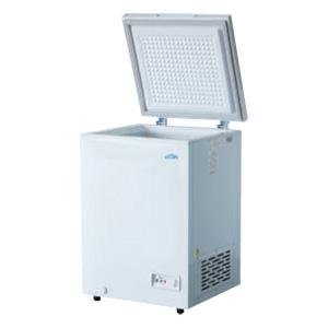 テンポスバスターズ 冷凍ストッカー