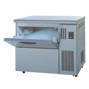 チップアイス製氷機 大和冷機