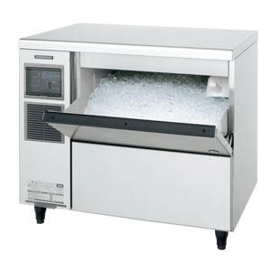 チップアイス製氷機 ホシザキ