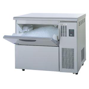 チップアイス製氷機 パナソニック