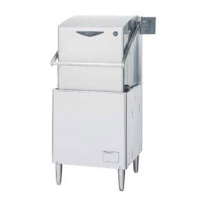 ホシザキ 食器洗浄機 三相200V(ドアタイプ)