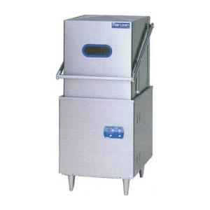 マルゼン 食器洗浄機 三相200V(ドアタイプ)