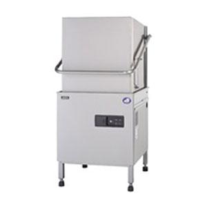 パナソニック 食器洗浄機 三相200V(ドアタイプ)