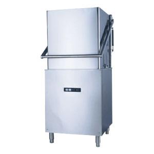 テンポスバスターズ 食器洗浄機 三相200V(ドアタイプ)