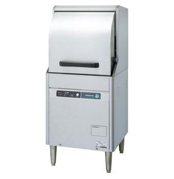 ホシザキ 食器洗浄機 三相200V(リターンタイプ)