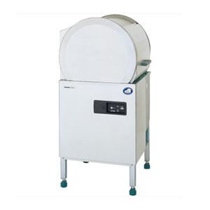 パナソニック 食器洗浄機 三相200V(リターンタイプ)