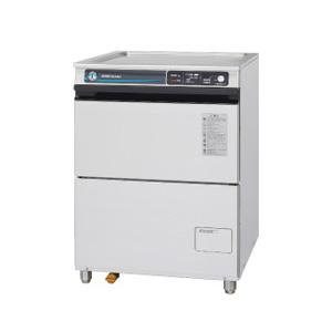 ホシザキ 食器洗浄機 100V(アンダーカウンタータイプ)