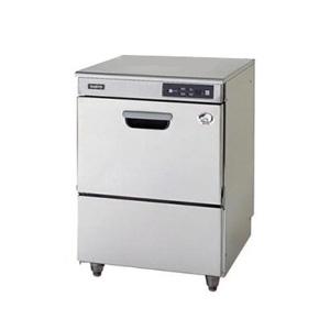 パナソニック 食器洗浄機 100V(アンダーカウンタータイプ)