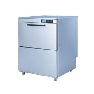 テンポスバスターズ 食器洗浄機 100V(アンダーカウンタータイプ)