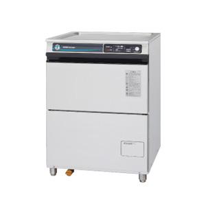 ホシザキ 食器洗浄機 三相200V(アンダーカウンタータイプ)