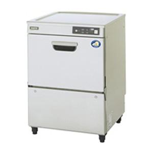 パナソニック 食器洗浄機 三相200V(アンダーカウンタータイプ)
