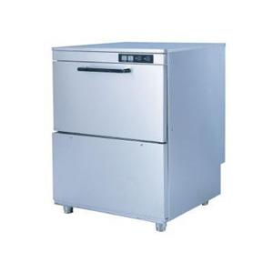 テンポスバスターズ 食器洗浄機 三相200V(アンダーカウンタータイプ)