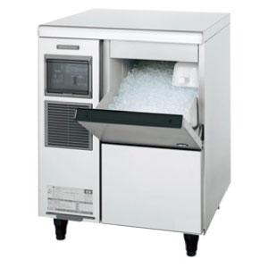 フレークアイス製氷機 ホシザキ