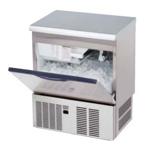 業務用製氷機45kg 大和冷機