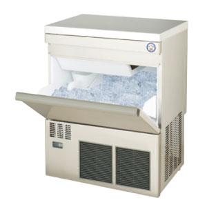業務用製氷機45kg 福島工業