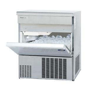 業務用製氷機45kg パナソニック