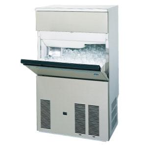 業務用製氷機95kg ホシザキ
