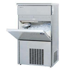業務用製氷機95kg パナソニック