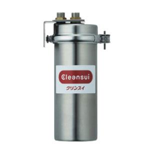 浄水器  三菱レイヨン