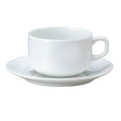 カップ&ソーサー・マグカップの画像