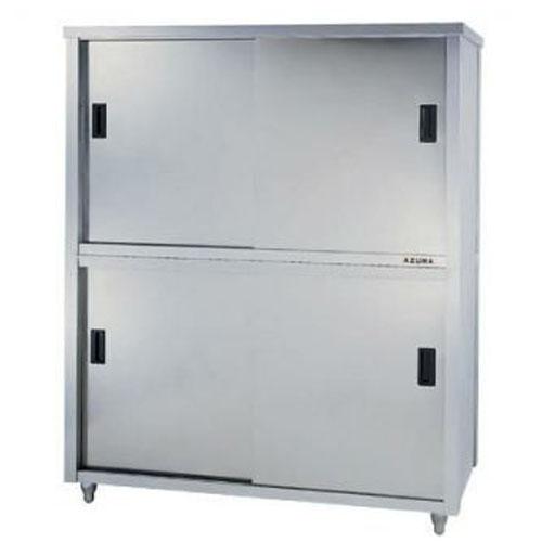 幅600~800mm食器棚