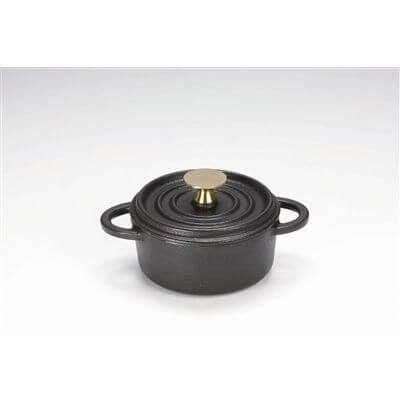 耐熱食器の画像