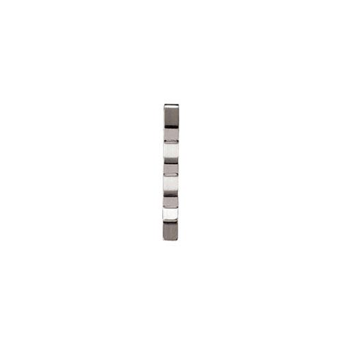 メニューピン 10個(5冊分) TBMP-122