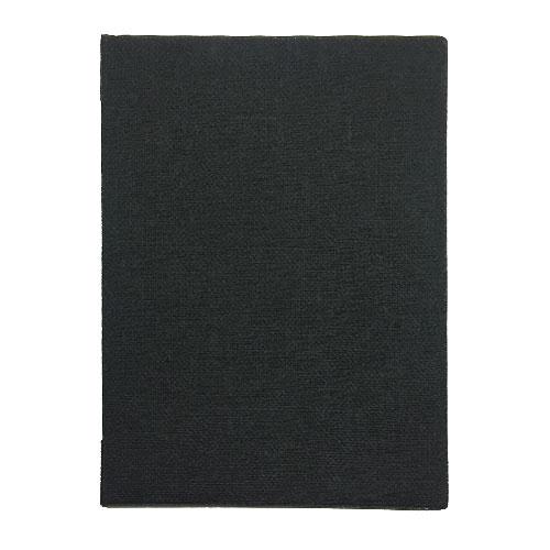TOM-001 ブラック