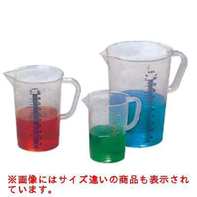サーモ PP手付水マス 48026(2l)