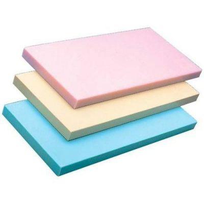 まな板 天領 一枚物カラーマナ板 K1