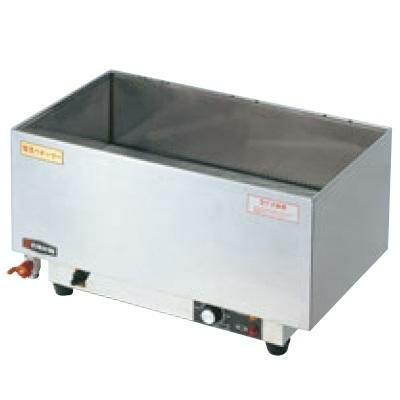 酒燗器 エイシン 電気 燗ドーコ ES-5