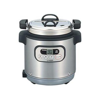 タイガー マイコン スープジャー JHI-M050