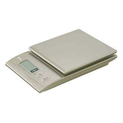はかり タニタ デジタルクッキングスケール 2kg KD-410(GD ゴールド)