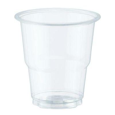 透明カップ A-PET 9オンス デザート深型 身 50個×20ケース /業務用/新品