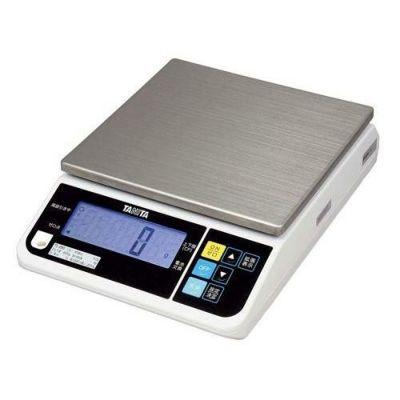 タニタ デジタルスケール TL-280 (片面) 4kg
