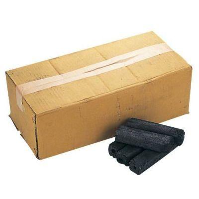 オガ炭 (人工炭) 10kg箱入