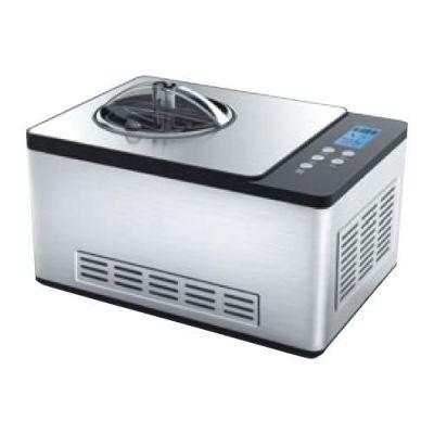 ジェラート&アイスクリームマシン TGM-1000N