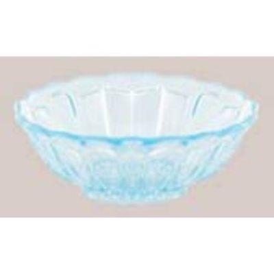 ガラス食器 雪の花 デザートボール 2230 /業務用/新品
