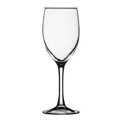 TB アルクインターナショナル レインドロップ 250ワイン