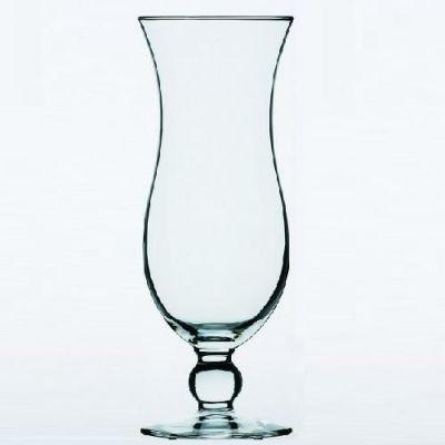 デザートグラス スクウオール 3616 リビー 3616 12入/業務用食器/新品