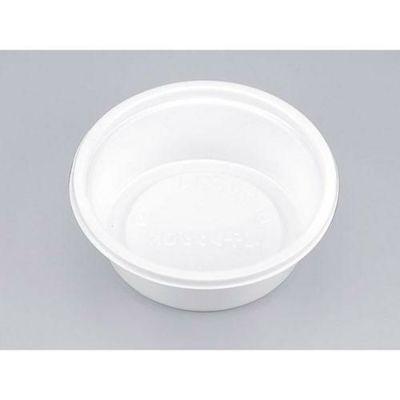 BFカップ内4 ホワイト本体(50入)